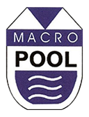 macro